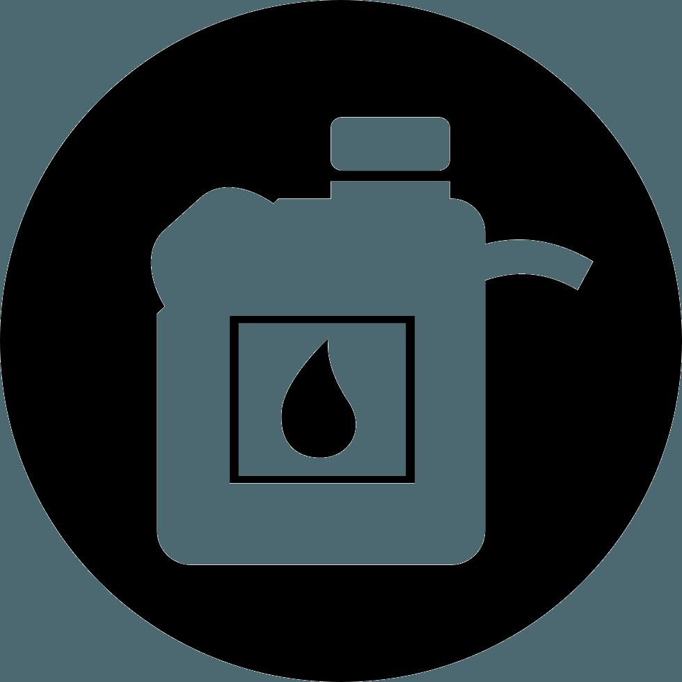 Замена масла в ДВС и фильтров