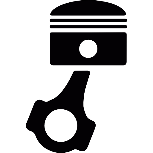 Помощь в подборе автозапчастей