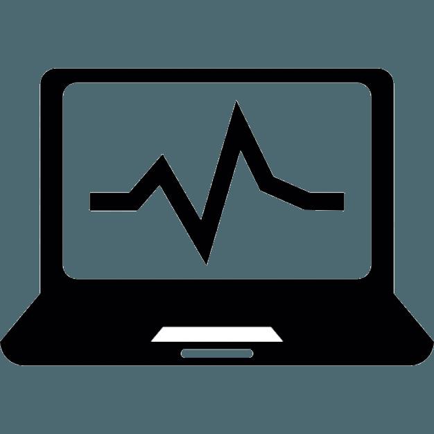 Компьютерная диагностика и ремонт электроузлов