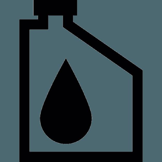 Замена масла в MКПП, АКПП